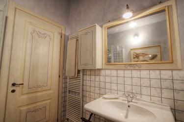 bagno-2-cambra-spos