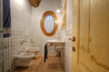 bagno-cambra-spos