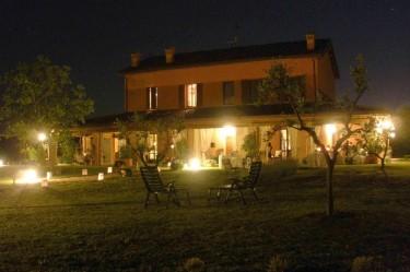giardino-fornasaccia-estate